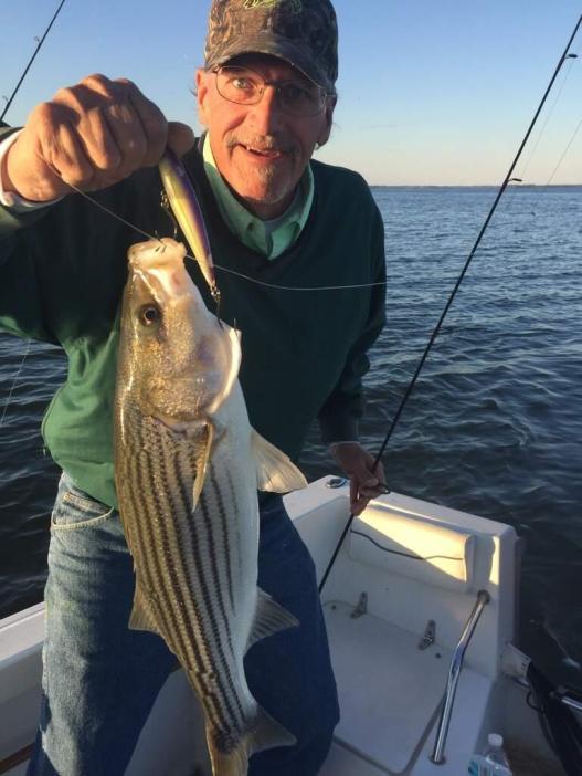 October Rockfish 3