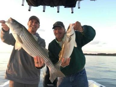 October Rockfish 4